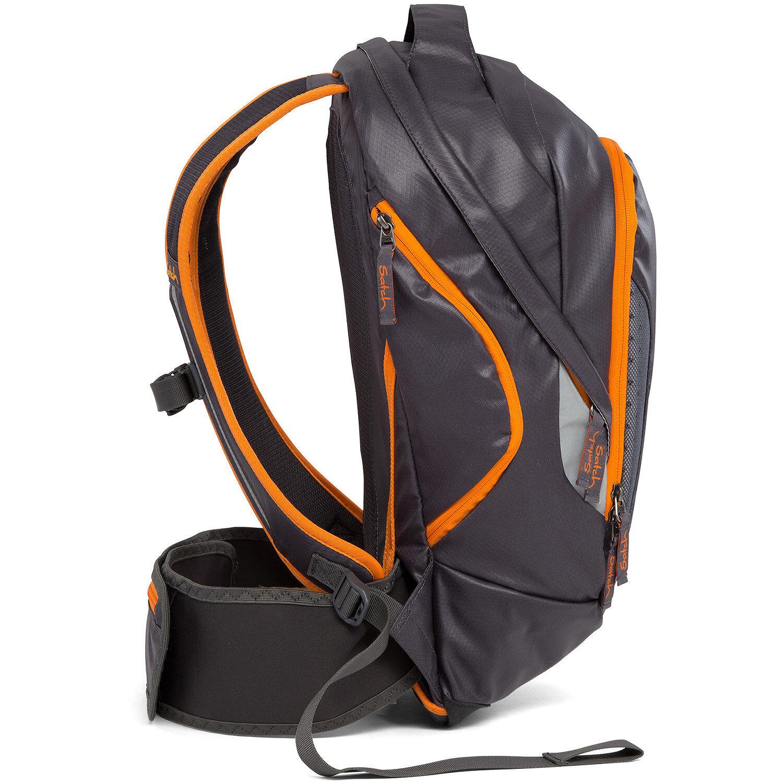 Deuter Daypack Graduate Sac à dos 48 cm compartiment Laptop petrol-arctic NmohFN