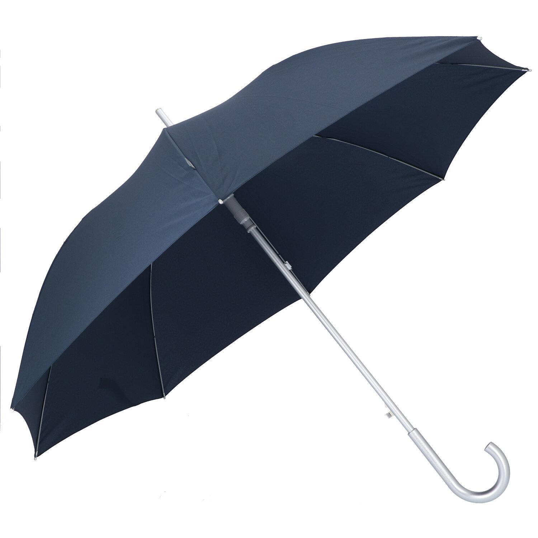 Esprit Parapluie Canne 90 cm