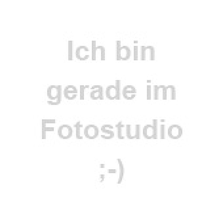 Fritzi aus Preußen Vintage Sac à main porté à l'épaule 37 cm Black y9NGXMoX3M