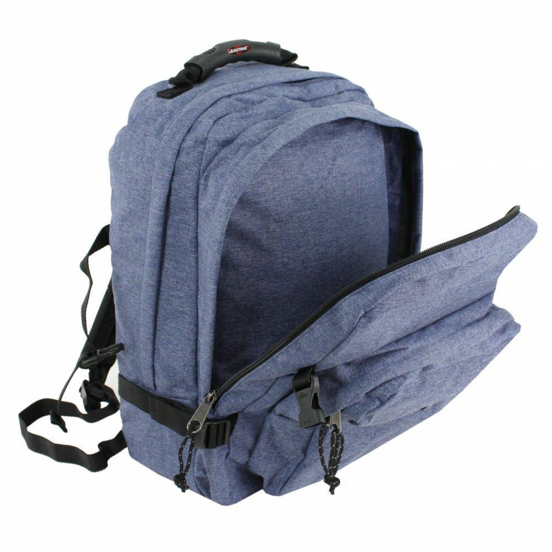 Eastpak Provider Sac à dos 44 cm compartiment Laptop sunday