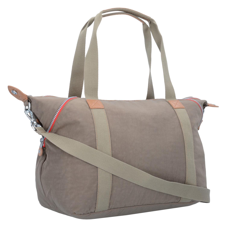 At Shoulder Worn 35 Red C Hand Bag Spicy Z8bprqwe8 Cm Basic Kipling Ewo Bx48TxXq
